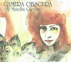 My Maudlin Career [Digipak] by Camera Obscura (Scotland) (CD, Apr-2009, 4AD (USA))