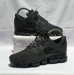 NIKE-Vapormax-Women-039-s-Sneakers-Size-6-5-US