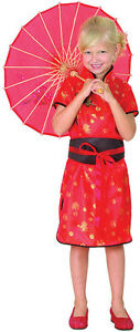 Child-Chinese-Girl-Fancy-Dress-Red-Outfit-All-Sizes-National-Dress-Book-Week
