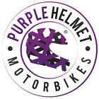 purplehelmetmotorbikes
