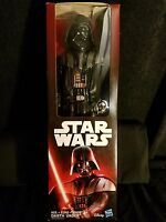 Star Wars - Darth Vader - 12 Inch Figure