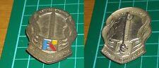 Distintivo pin spilla  vigili del fuoco tedeschi