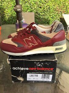 new balance 577 ebay