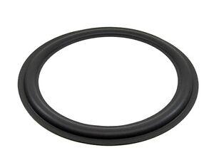 Sospensione-Woofer-115mm-IN-GOMMA-riconatura-SURROUND-11-12cm-bordo-casse-N-foam
