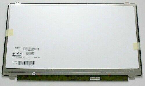 "Lenovo SD10H00124 15.6/"" WUXGA Full HD NEW LED LCD Screen"