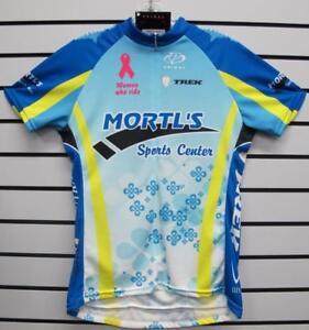 Image is loading NEW-Primal-Wear-Custom-Mortls-Sports-Center-Womens- c2a4bbd4f