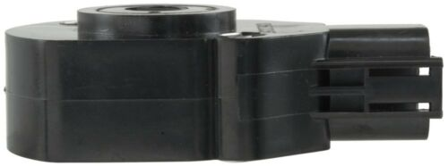 Std Trans Wells TPS347 7 Throttle Position Sensor-VIN