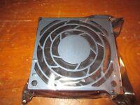Hp Proliant Dl580 G2 120mm X 38mm Hot Plug Fan 240243-001, Nip