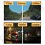 MINI-TELECAMERA-PER-AUTO-FULL-HD-1080P-2-4-DVR-CAR-VIDEO-CAMERA-VISIONE-NOTTURNA miniatuur 4