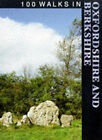 100 Walks in Oxon and Berkshire by Crowood Press UK (Paperback, 1997)