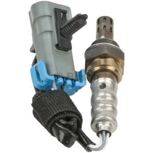 Bosch 13847 Oxygen Sensor