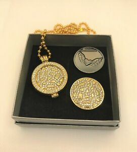 Beads-Direct-Lucy-Interchangeable-Locket-Pendant-Necklace-with-Box