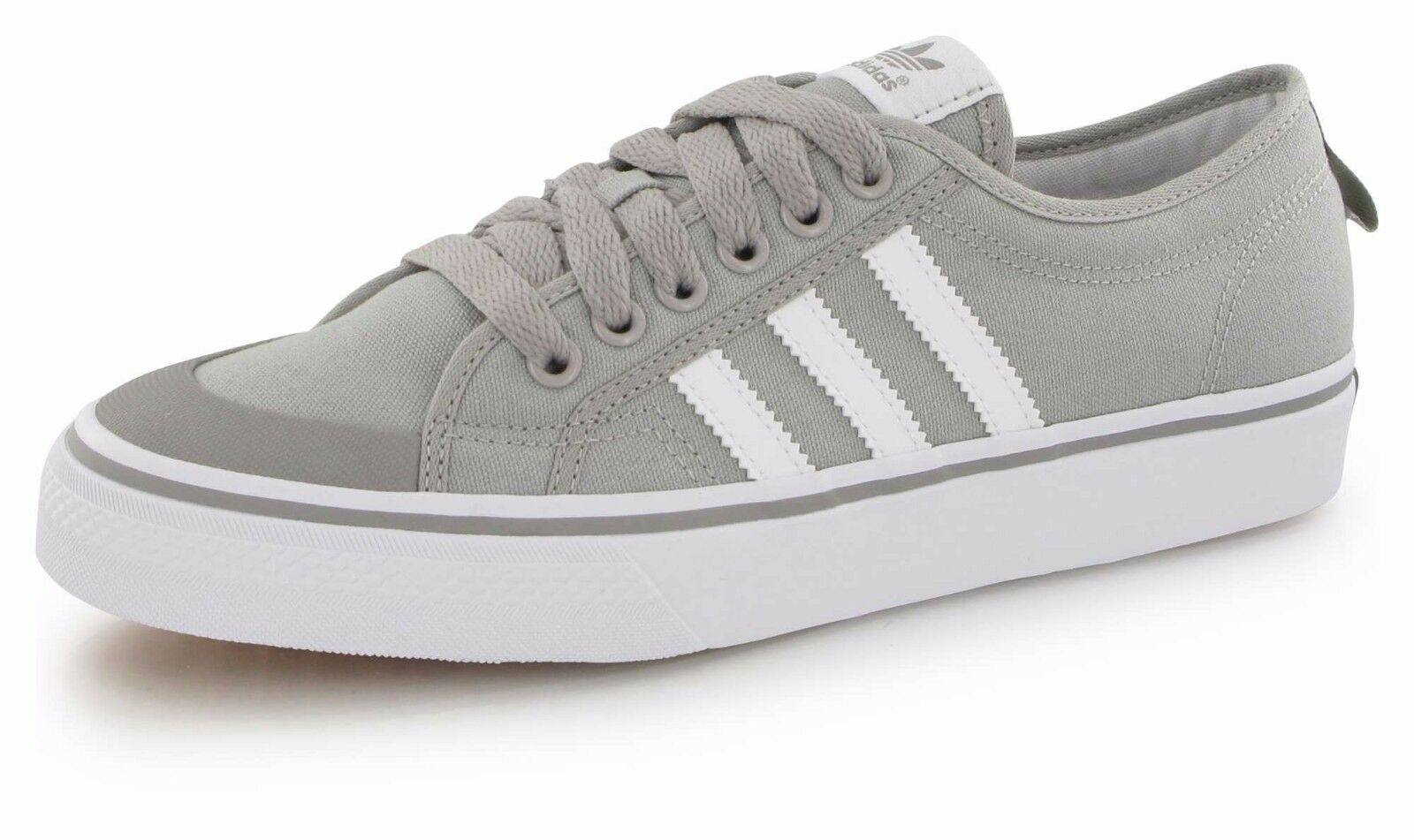 Adidas Hombre's Originals Nizza Low Hombre's Adidas Daily Sports Zapatos B35145 89cf1c