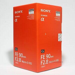Sony-FE-90mm-F2-8-Macro-G-OSS-Lens-SEL90M28G