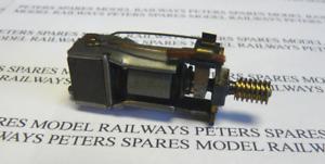 Hornby X04 Motor Used In Working Order
