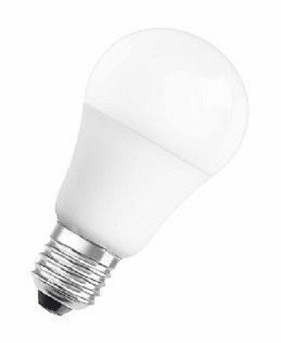 Osram Parathom Classic CLA100  LED  E27 13W =1521 Lumen  hellweiß 4000K