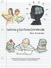 Lectura y Escritura Entretenida by Rene Hernandez (Paperback / softback, 2013)