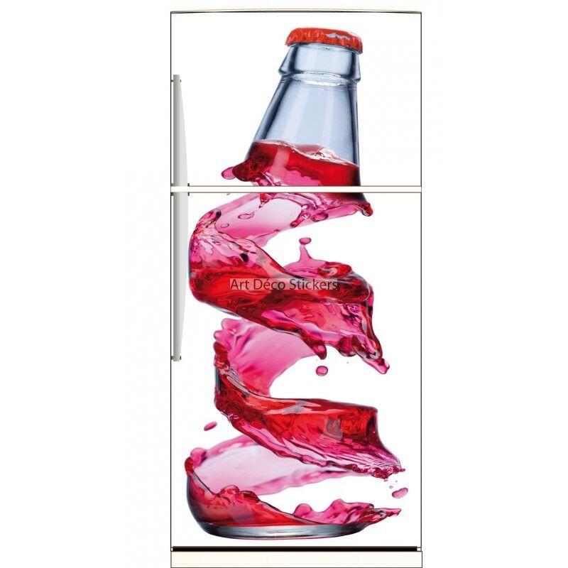 Magnet frigo Soda réf 526 526