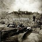 Lacrimas Profundere - Songs For The Last View (+DVD, 2010)