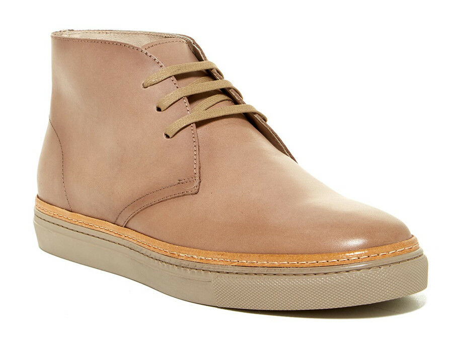 New Kenneth Cole New York Design 11338 Leather Men Shoes