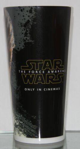 Star Wars Collection Gobelet Plastique 500 ML Subway Neuf Ltd Edition Choisir