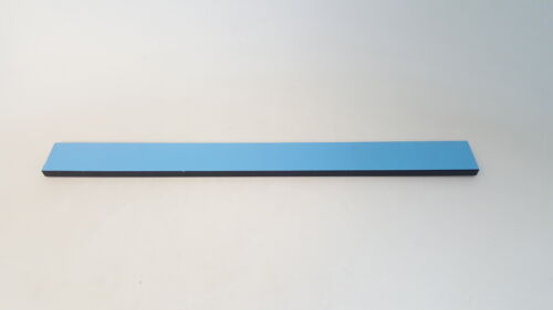 Volvo Truck 82152501 Back of Cab Reflector