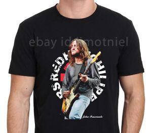 9642f13f52 La foto se está cargando John-Frusciante-Red-Hot-Chili-Peppers -guitarrista-para-