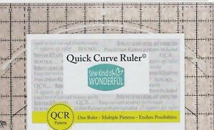 Quick-Curve-Ruler-fabulous-new-ruler-for-cutting-curves-Sew-Kind-of-Wonderful