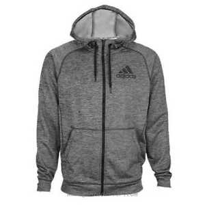 online store 0f32f 331ec Image is loading NEW-A99833-MEN-039-S-ADIDAS-TEAM-ISSUE-