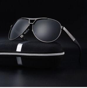 Occhiali da sole retr polarizzati lenti specchio uv400 per uomo donna nuovo spl ebay - Occhiali per truccarsi allo specchio ...