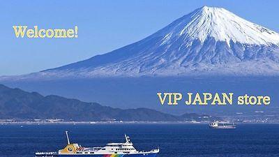VIP JAPAN store