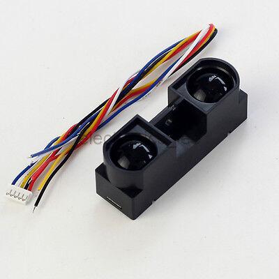 GP2Y0A710K0F IR Infrared Range Distance Measure Sensor Module 100-550cm