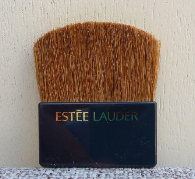 ESTEE LAUDER Blush / Bronzer Brush, Brand New!