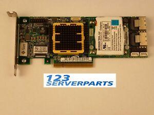 375-3536-SUN-8-PORT-SAS-ADAPTEC-RAID-HBA-LOW-PROFILE-ASR-5805