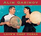 Loves Deep Ocean von Alim Ensemble Qasimov (2010)