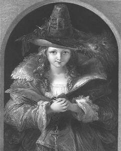 pirate art female - Google Search I like the hat. @etpiratemanaz ...