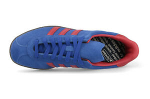 adidas-Spiritus-Spezial-Sizes-7-12-Royal-RRP-100-BNIB-CG2922