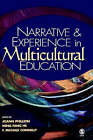 Narrative & Experience in Multicultural Education by SAGE Publications Inc (Hardback, 2005)