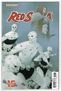 Red-Sonja-9-Cover-C