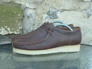 clarks original brand new shoes uk7