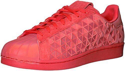 Adidas originals aq8181 / mens superstar schuhe - menü sz / aq8181 farbe. 042fd0