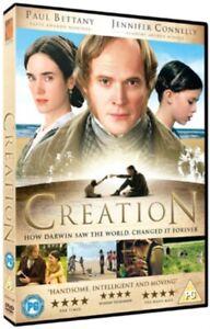 Nuovo-Creation-DVD