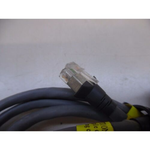 Raymarine E55049 Seatalk HS Cable High Speed Network 1.5M Good Cond