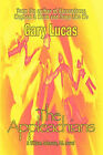 The Appleachians by MR Gary F Lucas (Paperback / softback, 2011)