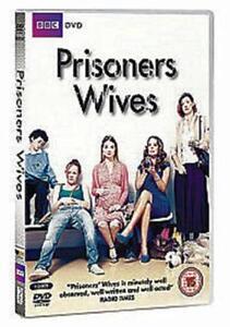 PRISONERS-WIVES-NATALIE-GAVIN-EMMA-RIGBY-BBC-2-DISC-BOX-SET-UK-2012-DVD-L-NEW