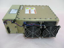 AMAT P5000 DPS RF Match Phase 4, PUD Pre-clean Chamber 416153