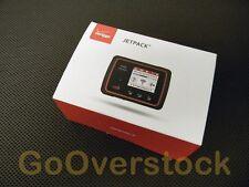 MINT  Verizon Novatel 6620L JETPACK 4G LTE MiFi Mobile Hotspot WiFi Modem