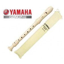 Yamaha Flauto Yamaha Yrs-23