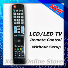 LCD LED TV Remote- Compatible for LED LG