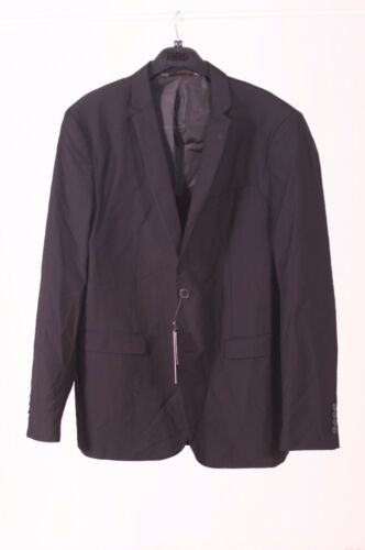 Black Autumn Coat Jacket Collection Blazer winter Zara 44 Lookbook Fashion  Man s zUn6C6q1x 19e44b92fdd39